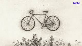 RM (BTS) - Bicycle