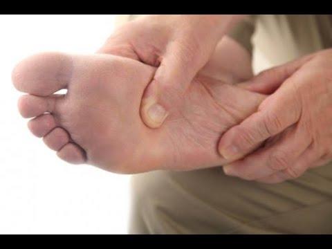 Ipertensione con diabete rispetto detonazione