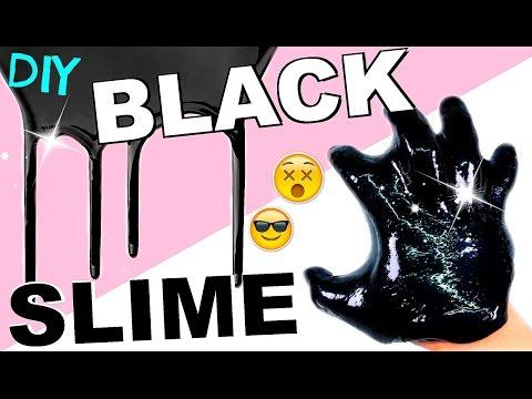 Die Maske für die Person shiseido schwarz, wie zu verwenden