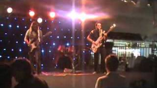 Whiskey on the Rocks Live at Golden Boll