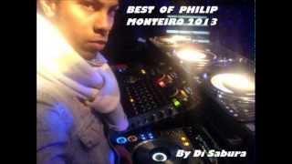 Di Sabura   Philip Monteiro Best Of