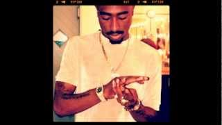 2Pac - What'z Ya Phone Number# Nu Mixx