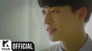[Teaser] Kim Na Young(김나영) _ To Be Honest(솔직하게 말해서 나)