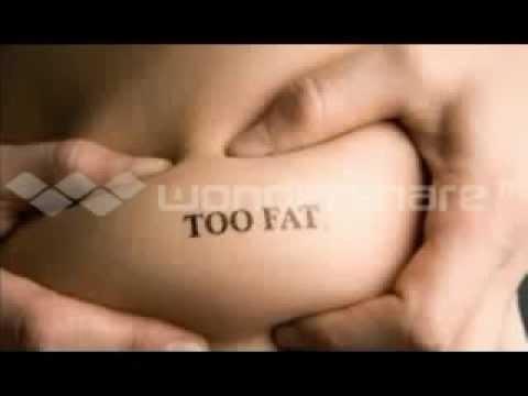 Cara menurunkan berat badan di menghitung kalori