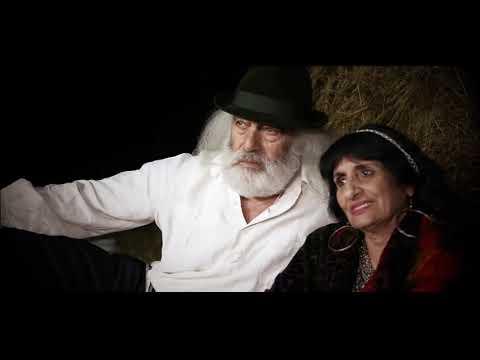 Gogita Gogidze & Maia Karkarashvili - Gamiferade