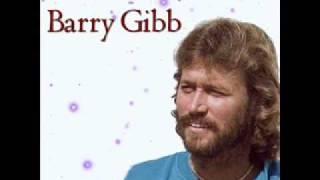 Barry Gibb Chords