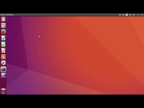 mp4 Linux Download X11, download Linux Download X11 video klip Linux Download X11