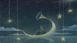 Roberto Bronco - On The Moon *k~kat chill café*   Vloppers Bride