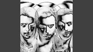 Miami 2 Ibiza (Extended Vocal Mix)