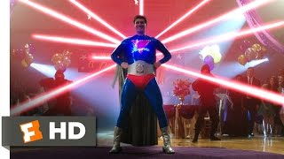 Dumb and Dumber To (6/10) Movie CLIP - Lloyd's Daydream (2014) HD