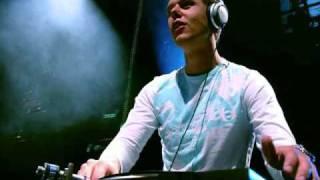 4 Strings  - Take Me Away (Into The Night) (Re-Ward Remix)