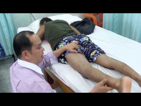 ศูนย์ศัลยกรรมหลอดเลือดใน Simferopol