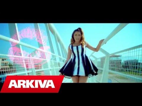Eli-G ft Albana Mesuli Labinot Rexha - AMA