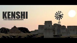 kenshi gameplay no commentary - Kênh video giải trí dành cho