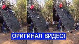 В Смоленской области пропал 6-летний мальчик