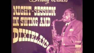Benny Waters - Sweet Sue, Just You