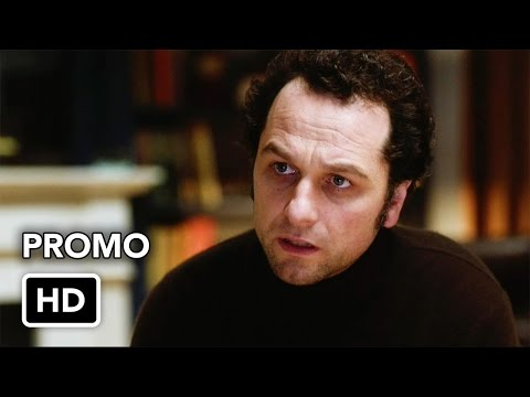 The Americans 4.10 (Preview)
