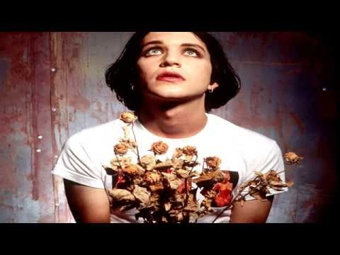 Placebo - Commercial For Levi (Subtitulado)
