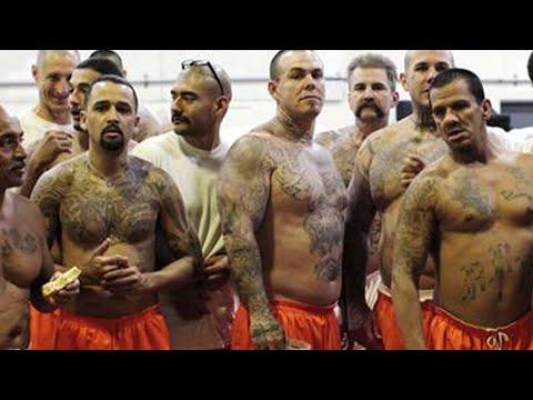 10 Penjara Terbahaya di Dunia