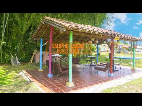 Fincas y Casas Campestres, Venta, El Cerrito - $1.100.000.000