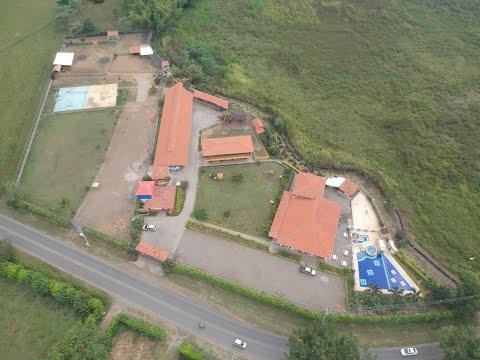 Fincas y Casas Campestres, Venta, Jamundí - $4.800.000.000