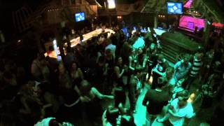 preview picture of video 'Disco P2 Mattersburg. Der neue Stadl'