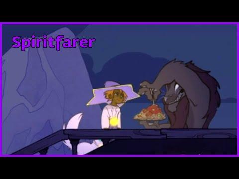 Spiritfarer/Mixed Feelings/E14