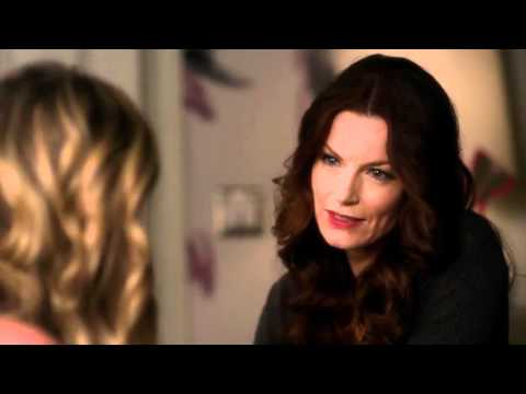Pretty Little Liars 2.19 (Clip 2)