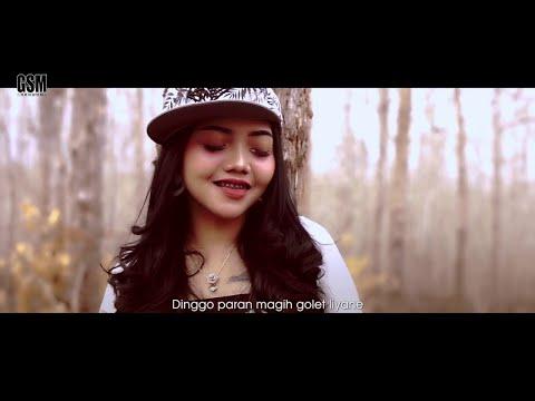 , title : 'Dj Ngelabur Langit - Syahiba Saufa I Official Video Music'