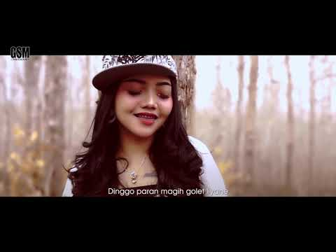 Dj Ngelabur Langit - Syahiba Saufa I Official Video Music