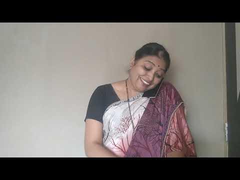 aai (Marathi) 2