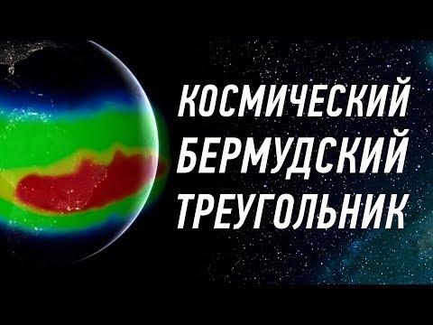 Ютуб бинарные опционы видео 2015г