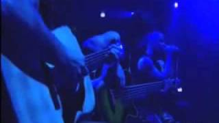 """Video thumbnail of """"Disturbed - Fade To Black (Metallica Cover) & Darkness (Live in Chicago @ Music As A Weapon II)"""""""