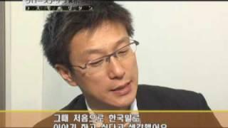 落語家笑福亭銀瓶-KARMSTV