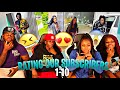 RATING OUR SUBSCRIBERS 1-10 *HILARIOUS 😂*