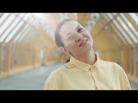 Виктория Николова - Гарантий нет