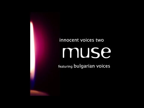 Muse - Innocent Voices