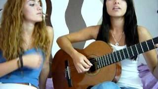 Sibel & Melodi - Damla Damla