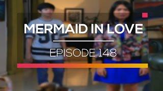 Mermaid In Love   Episode 148