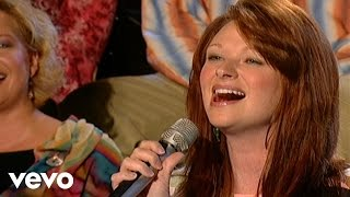 Charlotte Ritchie - Next Time We Meet [Live]