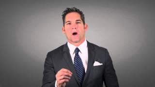 Grant Cardone Automotive Sales Training - The Greeting