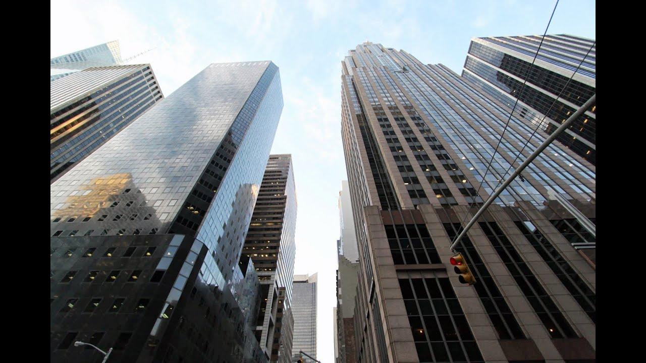 """Developer Defends """"Poor Door"""" In NYC Skyscraper thumbnail"""