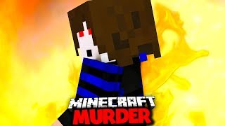 MEINE PALUTEN FAMILIE IN MINECRAFT - Minecraft murderer jetzt spielen