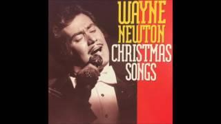 Wayne Newton - Christmas Isn't Christmas Without You