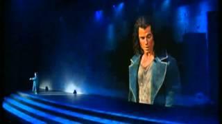 Notre Dame de Paris - Overture/Le Temps Des Cathédrales (Legendado PT) 01x01/01x02