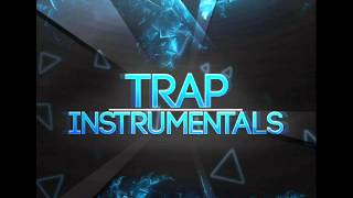 Young dolph type beat ( trap instrumentals)