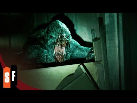 Animal (2/2) The Monster Gets Maced (2014) HD