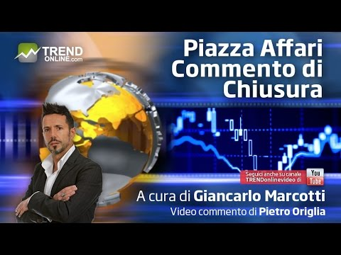 Sales trading solutions news settembre 2020