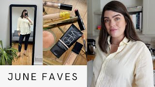 A Morning In My Favourites: THE LAST VLOG! | THE DAILY EDIT | The Anna Edit
