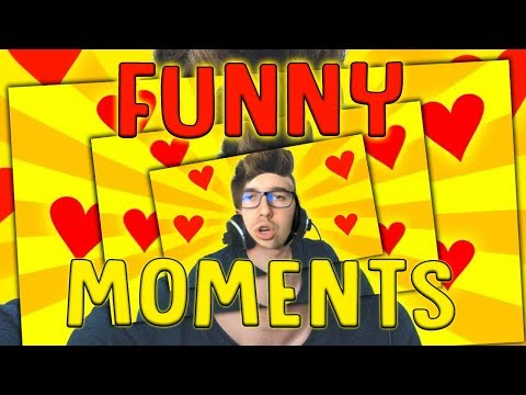 FAMILY FRIENDLY CONTENT - FUNNY MOMENTS #50 BY KUBASIK